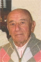 PAOLO SALMOIRAGHI