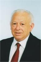 FRANCO CORNO