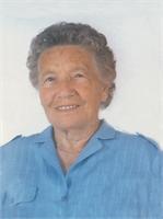 Lidia Marenzana