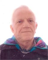 Cesare Ciucci