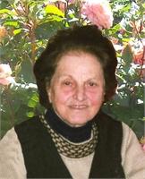 Silvia Mollon