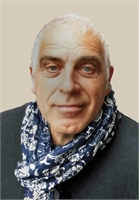 Claudio Carraretto