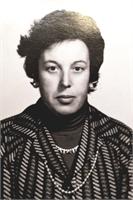 Giovanna Tedde