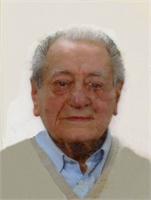 Angelo Ghisolfi