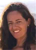 Luisa Grassia
