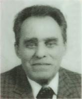 Antonio Zanetti
