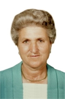 Rosa Stefanoni