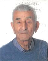 Luigi Tamberna