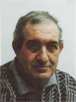Elio Vidale