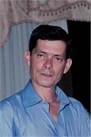 Maurizio Laconi