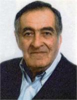 Mauro Falla