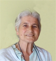 Adriana Trombin