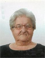 Silvana Zenevre