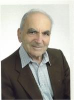 Luigi Rocca