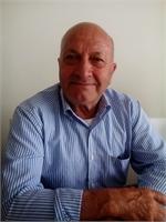 Giuseppe Marmorato
