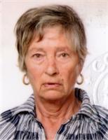 Gabriella Varini