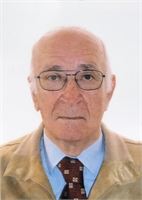 Vittorio Casale