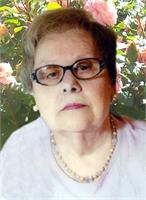 Maria Anna Bocca