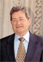 Bartolomeo Rossi