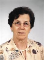Giuseppina Delnevo