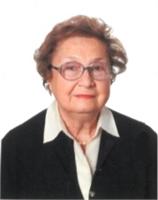 Vilma Capris
