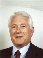 Gianfranco Giunco