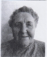 Elisa Ballinari