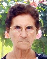 Gina Parola