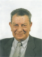 Teresio Bruno Savi (TO)