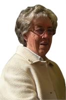 Agnese Porchiella