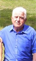 Luigi Moreni