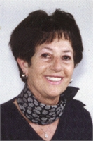 MARGHERITA BIGLIANI