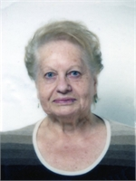 Carla Spaudo