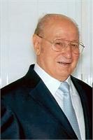 Battista Cocco