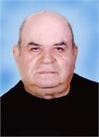 Giuseppe Sansivieri