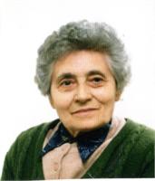 Margherita Dosio
