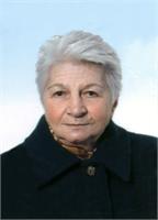 Giuseppina Scarpa