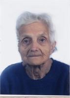Caterina Ferraro