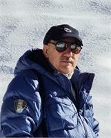 Roberto Picciuolo
