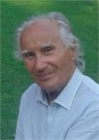 ALBERTO CAVICCHIOLI