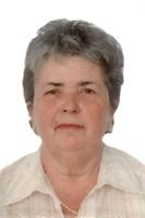Rosella Maiucci