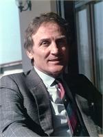 Gino Lava