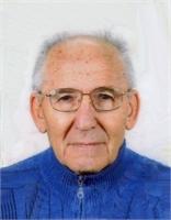 Mauro Bertucci