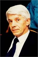 Matteo Fausti