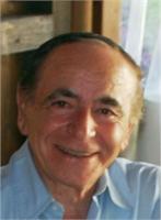 Giancarlo Puliti