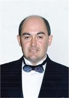 Enrico Zerbini
