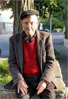 Raffaele Piredda