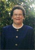 Lina Dellagiovanna