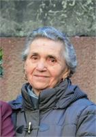 Maria Schiavi