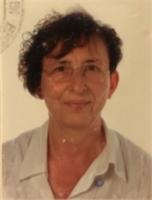 Gabriella Carcassola